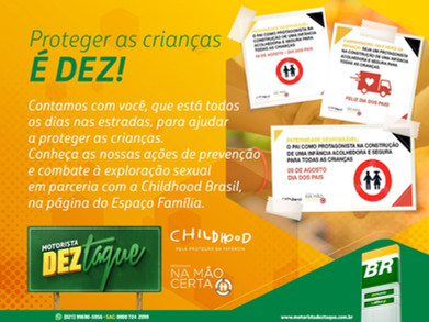 proteger_crianca_notadez.jpg