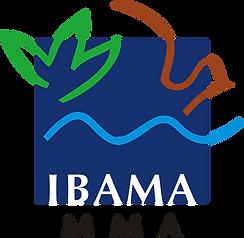 IBAMA MMA