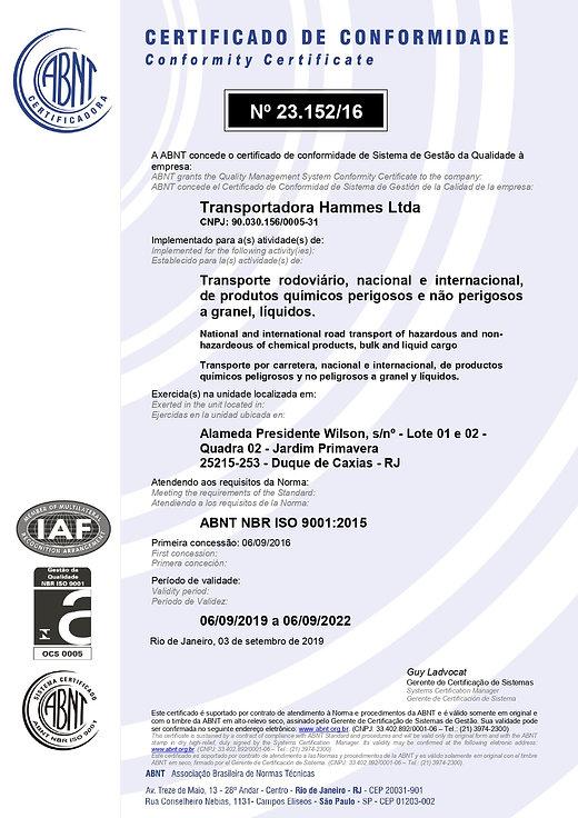 23.152_16 - Certificado 06_09_22 - Renov