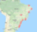 MAPA FILIAIS GOOGLE MAPS.png