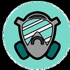 Ensaio de Proteção Respiratória