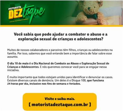 deztaque_combate_abuso.JPG