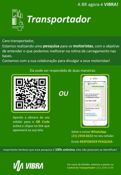 FOLDER PESQUISA MOTORISTAS - Transportador_page-0001.jpg