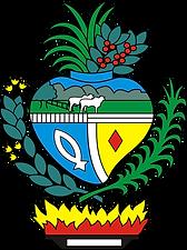 Brasão_de_Goiás.svg.png