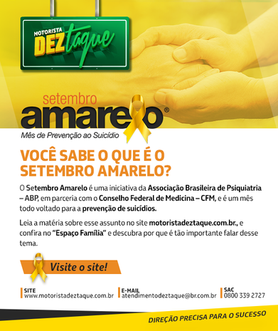 EMAIL_DEZTAQUE_setamarelo.png
