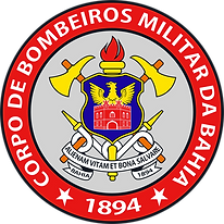 Corpo de Bombeiros Militar da Bahia