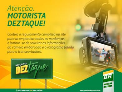 atencao_motorista_deztaque.jpg