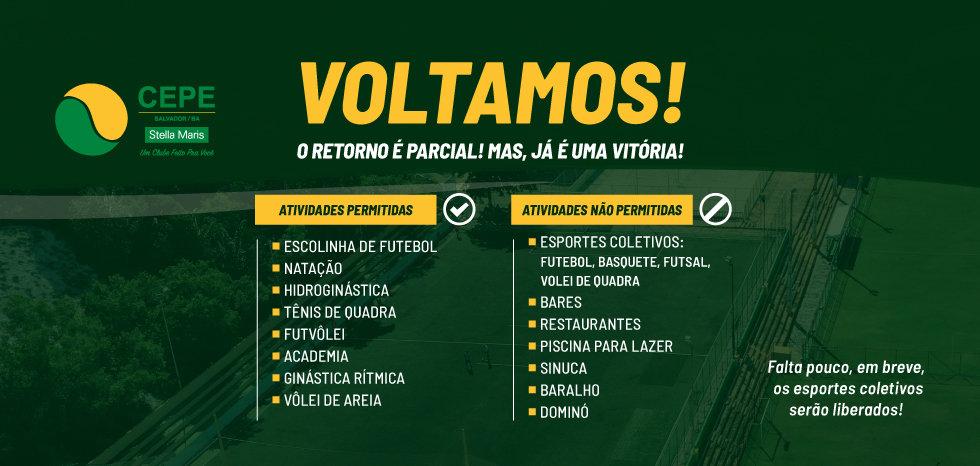 destaque_retomada-parcial.jpg