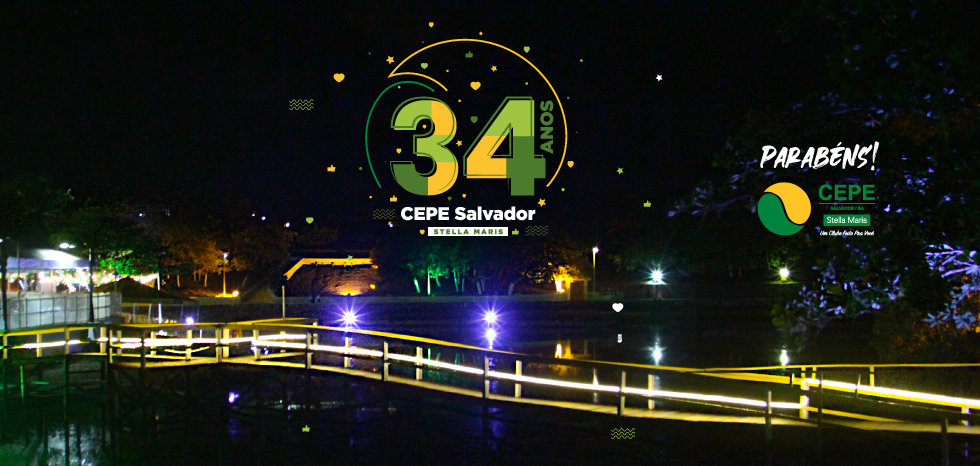 slideniver_34anoscepe.jpg