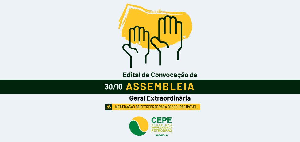 slide_assembleia.jpg