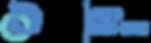 Logo_Bulle_d'être-01.png