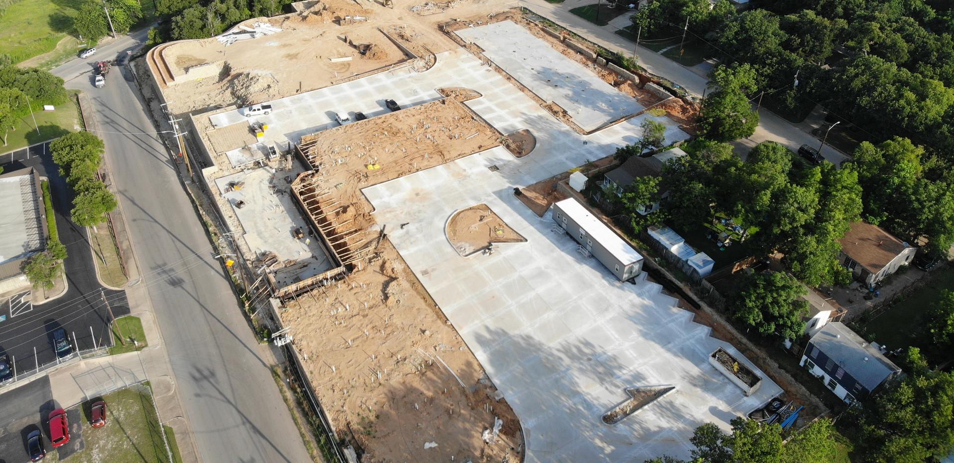 Presidio - Aerial Shots #2 - 6-21-2019.j