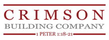 Crimson-Building-Co-Final-Logo-v4.png