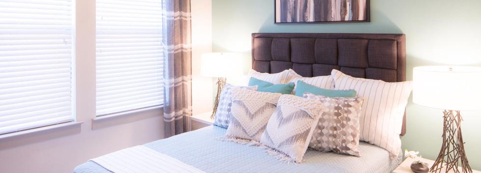 Magnolia-Henderson-Dallas-Luxury-Apartme