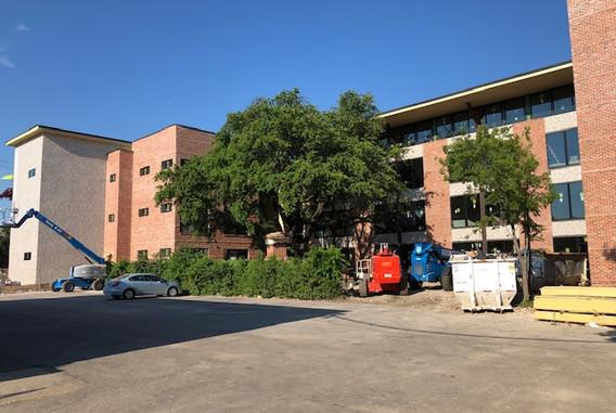 Exteriors 4.jpg