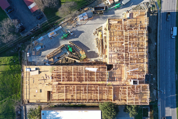 January 2020 Aerial3.jpg