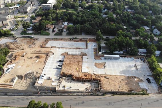 Presidio - Aerial Shots #3 - 6-21-2019.j