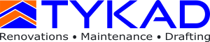 Tykad Full Logo - PNG.png