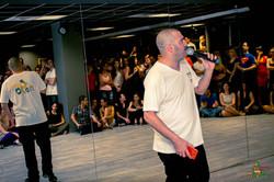 RotevSalsa-2015-04-18-Gallery-188
