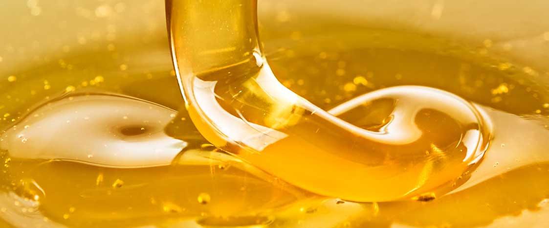 golden wax.jpg
