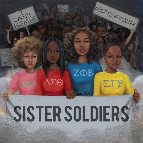 SisterSoldiersposter.jpg