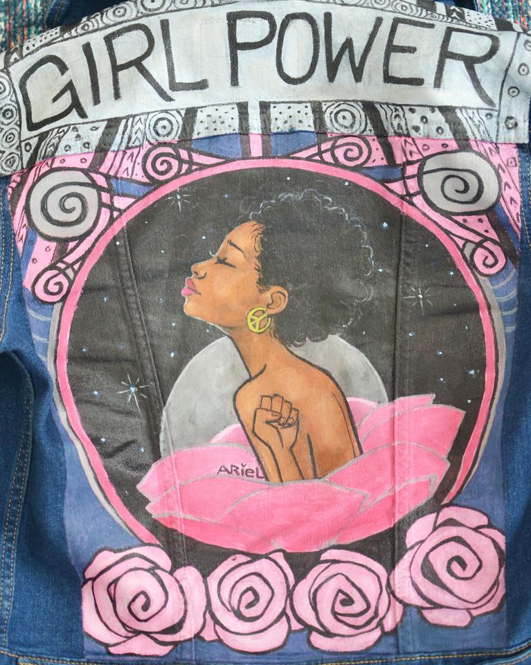 girlpower1.jpg