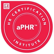hrci_aphr_BADGE_edited_edited.png