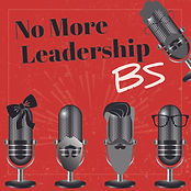 Jeff's podcast no BS leadership.jpg