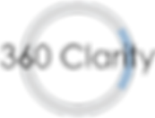 360ClarityLogoSMRECTANGLEg_edited.png