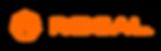 Regal logo new.png