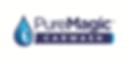 PureMagic_Logo_CMYK.png