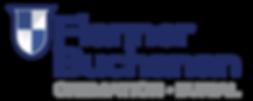 FlannerBuchananCB-Logo-01 (1).png
