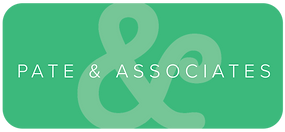 PateAssociates_Logo_Trans (002).png