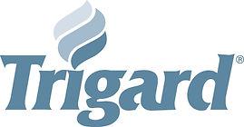 Trigard Logo_blue (1).jpg