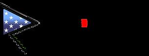 logo-vets-black.png