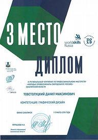 WS_Диплом_Товстолуцкий.JPG