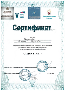 Сертификат всероссийский конкурс.PNG