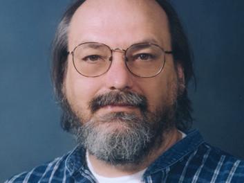 Из истории информатики:  4 фервраля
