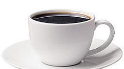 Ода Кофе