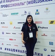 НФ_Сахалин_4.PNG