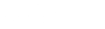 archk-logo.png