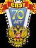 1477451984_logo.png
