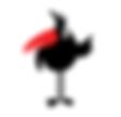 птица-секретарь.PNG