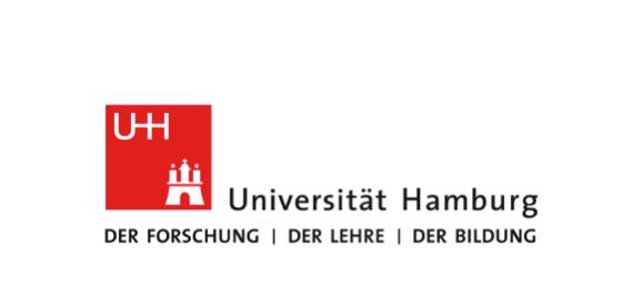 UniHamburg.png