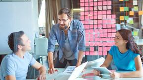 Survival Kit für den Bewerber auf dem deutschen Arbeitsmarkt
