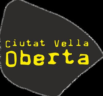 Logotipo de la Bienal de Valencia