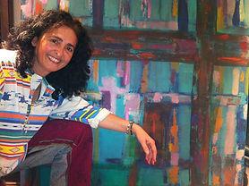 Henar Del Paso - Bienal de Valencia Ciut