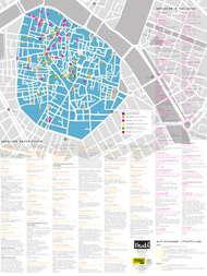 III Bienal de Valencia Ciutat Vella Oberta