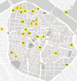 Itinerario-de-los-talleres-y-exposicione