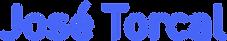 JT_Logo_H.png